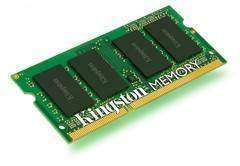 Corsair 1GB DDR3 1333 PC3-10666 SODIM